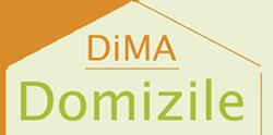 DiMA Domizile