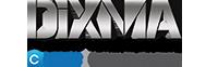 DIXMA - Die externe Marketingabteilung