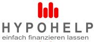 HypoHelp Finanzierungen