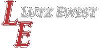 Firma Lutz Ewest, Fenster Türen, Parkett
