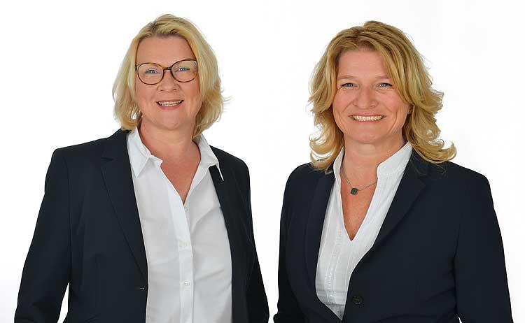 DiMa-Domizile_ Sigrid Dickman und Verena Mayer-Harf