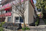Taunusstein-Wehen: Modernes 3-Familienhaus in attraktiver Ortsrandlage